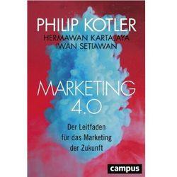 Biznes, ekonomia  Kotler, Philip Libristo.pl