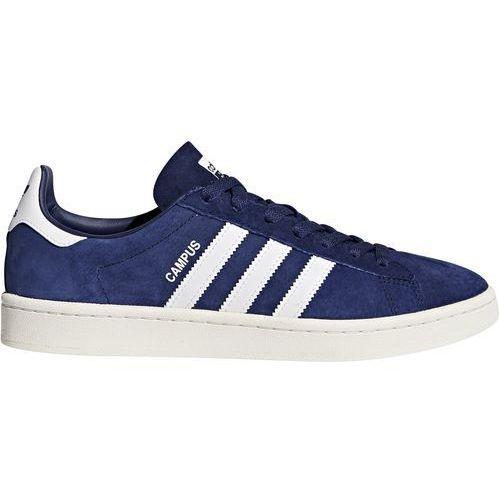 Buty campus bz0086 Adidas