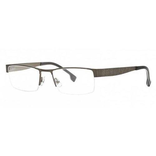 Cerruti Okulary korekcyjne ce6049 c10