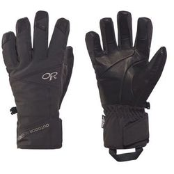 Rękawiczki Outdoor Research Addnature