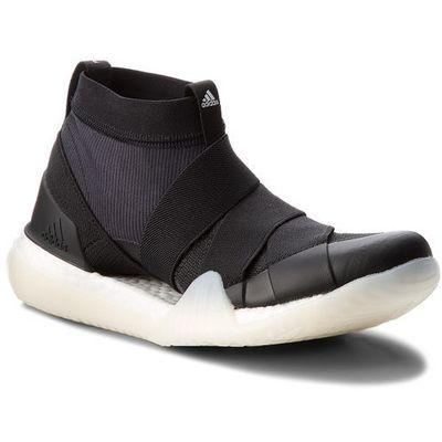Buty adidas PureBoost Go B37802 NondyeGresixRawwht