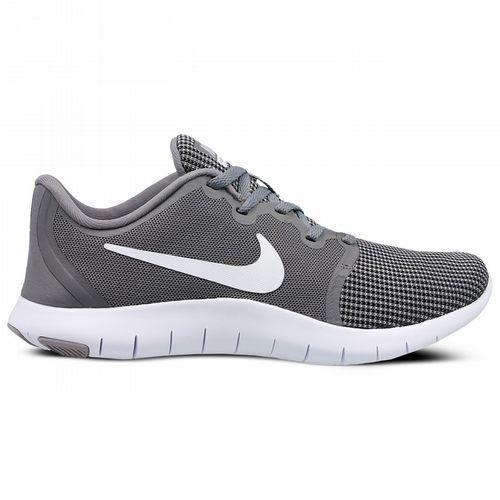 Wmns flex contact 2 Nike