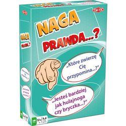 Party Time - Naga Prawda, AM