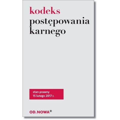 Prawo, akty prawne praca zbiorowa TaniaKsiazka.pl