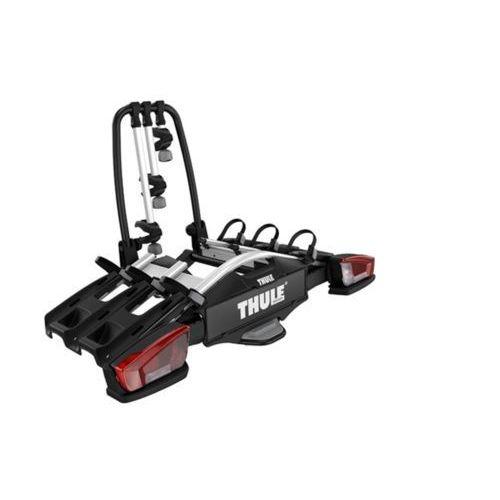 Thule velocompact bagażnik rowerowy dla 3 rowerów 2019 bagażniki na hak (7313020079721)