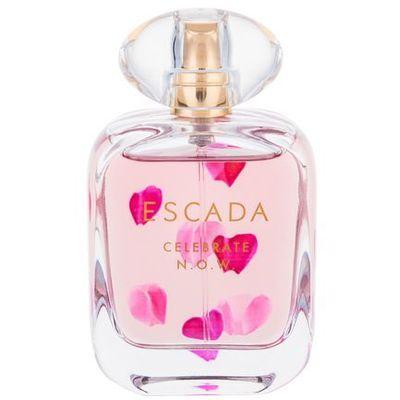 Wody perfumowane dla kobiet Escada