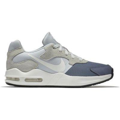 Damskie Botki Buty Sportowe Nike Zimowe Kolekcja wkXZuiOPT