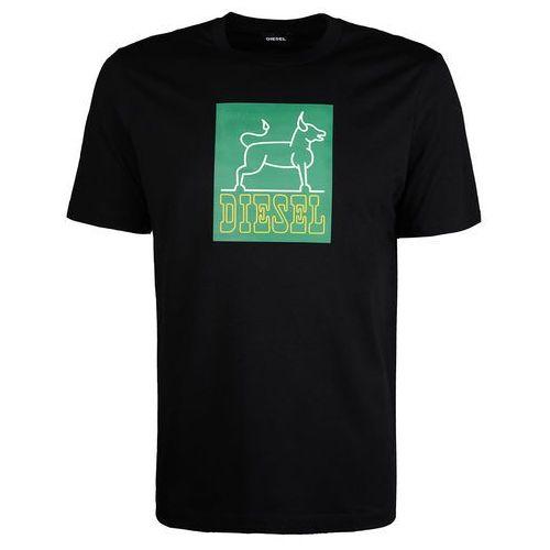 """Diesel T-shirt """"T-Just-ZF"""""""