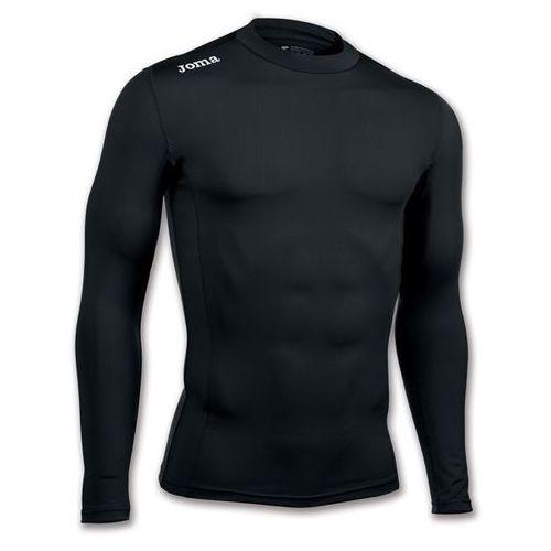 Koszulka termoaktywna JOMA BRAMA ACADEMY 100449.100