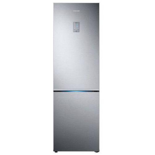 Samsung RB34K6032SS