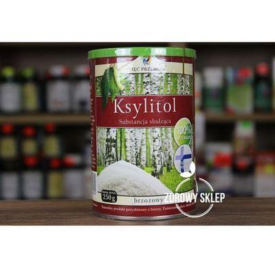 Cukier i słodziki Pięć Przemian (Simpatico) PyszneEko.pl