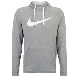 Bluzy do biegania  NIKE About You