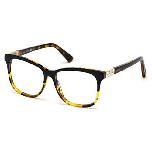 Swarovski Okulary korekcyjne sk 5132 005