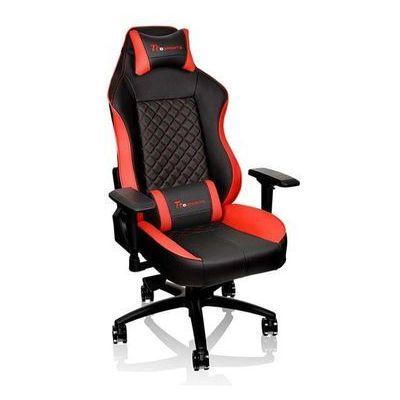 Fotele gamingowe  MediaMarkt.pl