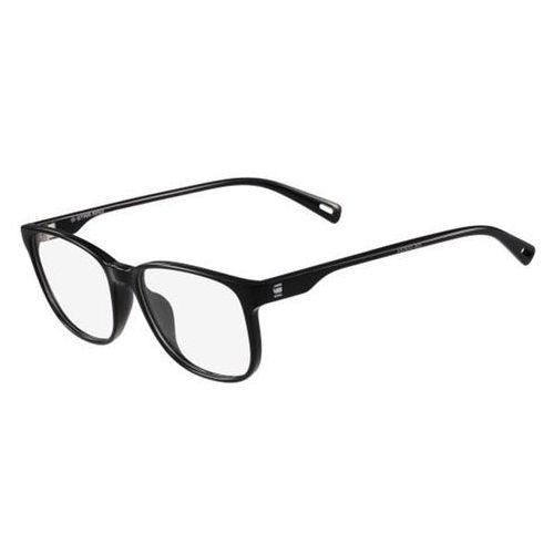 Okulary korekcyjne g-star raw gs2655 001 G star raw