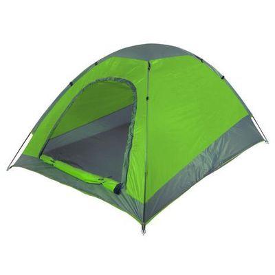 Namioty i akcesoria Camp Gear Multibrandshop