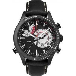 Timex TW2P72600