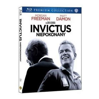 Filmy biograficzne  InBook.pl