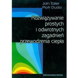 Astronomia  wnt InBook.pl