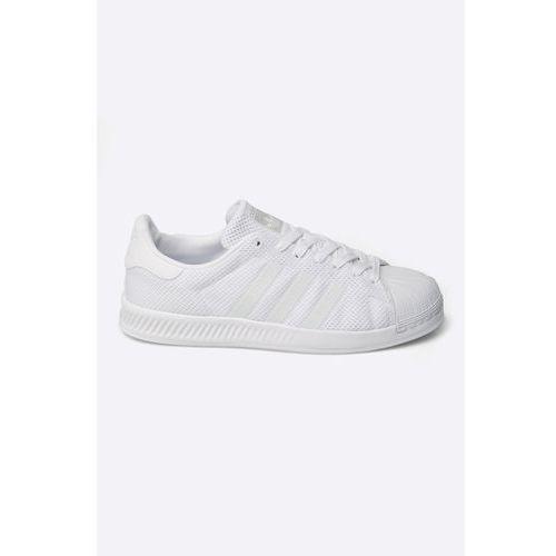 Originals - buty superstrar bounce, Adidas