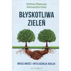 Leksykony przyrodnicze  Bukowy Las TaniaKsiazka.pl