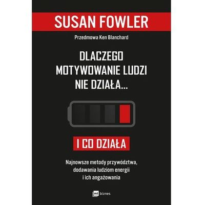 E-booki Susan Fowler