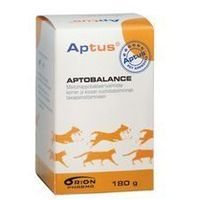 Aptus Aptobalance Pet proszek 140 g