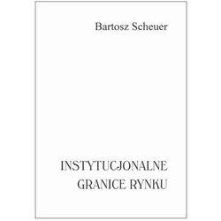 Socjologia  Bartosz Scheuer