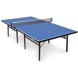 Tenis stołowy  Hop-Sport SportowyRaj.pl