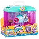 Little Live Pets Kurczaczek z domkiem  Little Live Pets Kurczaczek z domkiem