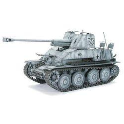 Tamiya tamiya german tank destroyer marder iii