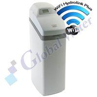 esm 18 ce+ hydrolink plus wifi marki Ecowater
