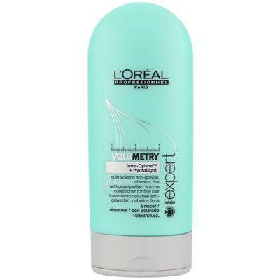 Odżywianie włosów L'Oréal Vanity