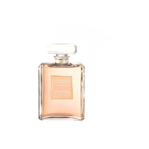 Chanel coco mademoiselle 100ml edt tester - foto
