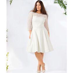 Suknie ślubne CASTALUNA La Redoute