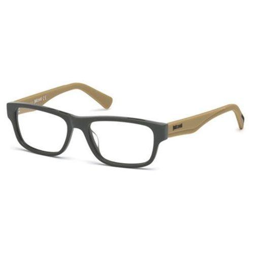 Okulary korekcyjne jc 0761 020 Just cavalli
