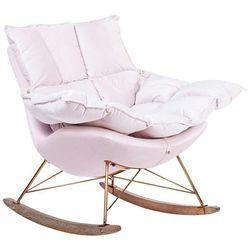 Fotele  King Home Meb24.pl