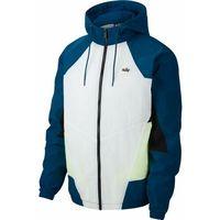 Nike Sportswear Windrunner M