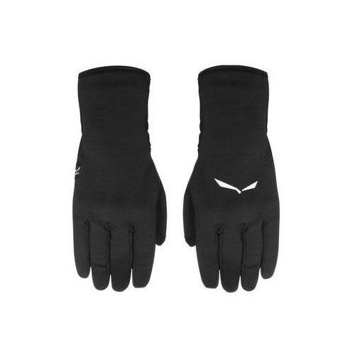 Rękawiczki Salewa Rękawiczki Ortles PL Gloves 26436-0910, 20361_MP-1149