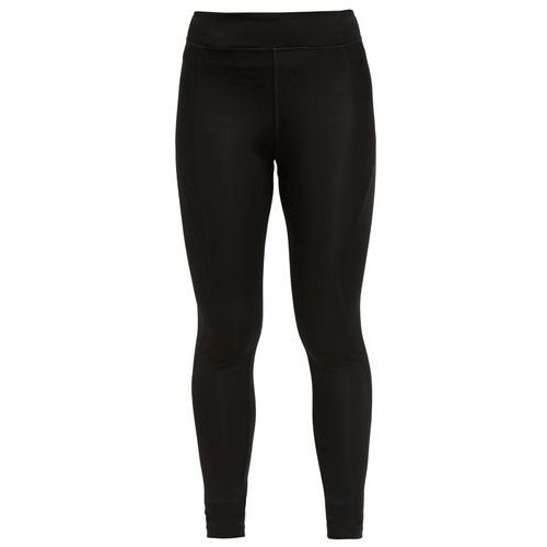 Ivy Park HIGH RISE Legginsy black, nylon