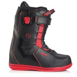 Nowe buty snowboardowe idxhc pf 47/31,0 cm marki Deeluxe