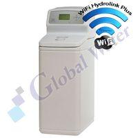 esm 15 ce+ hydrolink plus wifi marki Ecowater