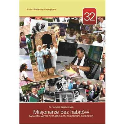Książki religijne BERNARDINUM InBook.pl