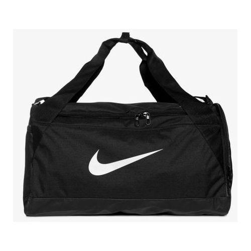 torba nk brsla s marki Nike