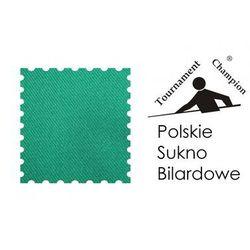 Bilard i snooker  Tournament Champion BilardSklep.pl
