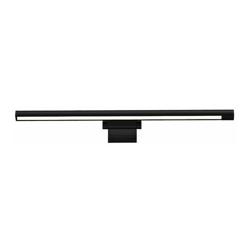 i-wok series pro   lampka biurkowa na monitor komputer led regulowana usb marki Baseus