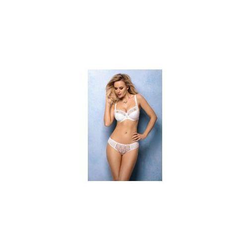 4e4d48f776a21e Zobacz w sklepie Biustonosz VENA VB-355 biały MAX półusztywniany, kolor  biały