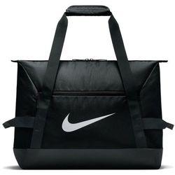 Torby sportowe  Nike TotalSport24