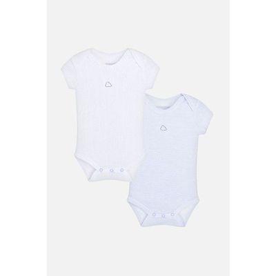 Body niemowlęce Mayoral ANSWEAR.com