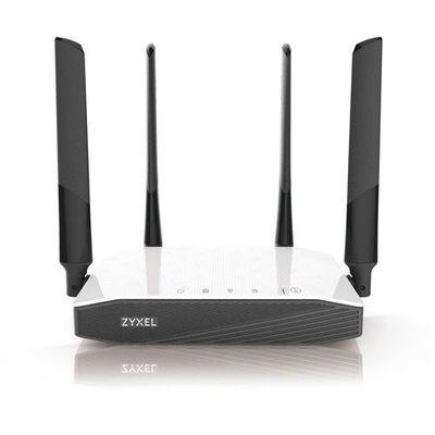 Routery i modemy ADSL Zyxel